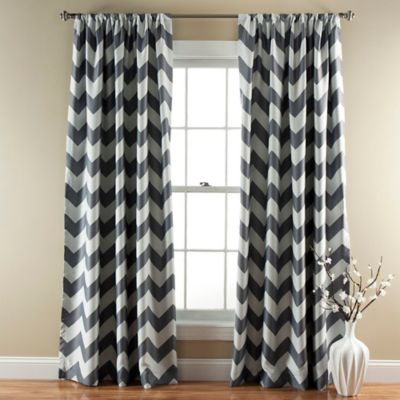 Soundproof Curtains Walmart Wood Room Divider Room Dividers Walmart Ikea Room Dividers Wall