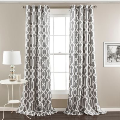 Curtains Ideas cooling curtains : Buy Room Cooling Curtains from Bed Bath & Beyond
