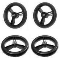 Mountain Buggy® Duet Stroller Aerotech Wheels (Set of 4)