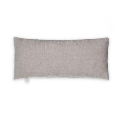 cushion copy yellow feliz cover throw blue boho navidad mexican long bolster shams aztec pillow lumbar products tribal of chic