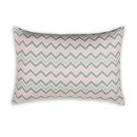 Glenna Jean Caitlyn Small Pillow Sham
