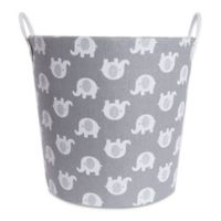 Buy White Clothes Hamper From Bed Bath Amp Beyond