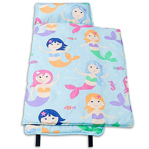 Bed Bath And Beyond Nap Mat