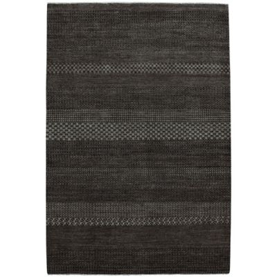 area alicea reviews rug rugs woven black hand wayfair three posts pdx
