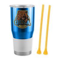 UCLA 30 oz. Stainless Steel Ultra Tumbler