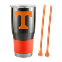 University of Tennessee 30 oz. Stainless Steel Ultra Tumbler