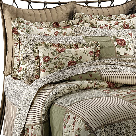 Laura Ashley Duvet Covers - Home Safe : laura ashley king quilt - Adamdwight.com