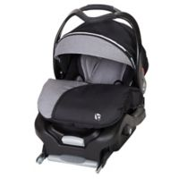 Baby TrendR Secure Snap Tech 35 Infant Car Seat In Europa