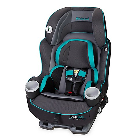 baby trend elite convertible car seat in atlas buybuy baby. Black Bedroom Furniture Sets. Home Design Ideas