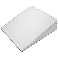 Pharmedoc 174 Wedge Pillow Bed Bath Amp Beyond