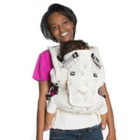 Líllébaby® Complete™ Embossed Luxe Baby Carrier in Brilliance