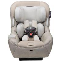 Maxi CosiR PriaTM 85 Max Convertible Car Seat In Nomad Sand