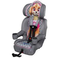 KidsEmbrace® Paw Patrol Skye Combination Booster Car Seat