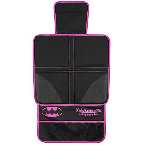 kidsembrace dc comics batgirl deluxe vehicle mat buybuy baby. Black Bedroom Furniture Sets. Home Design Ideas