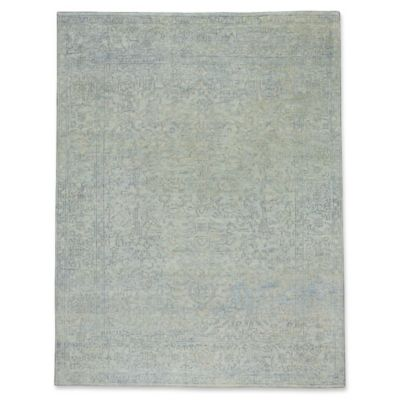 Black And Green Area Rugs buy mint green area rugs from bed bath & beyond