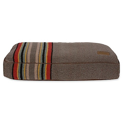 image of Yakima Pet Bed