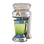 Margaritaville® Frozen Concoction™ Maker