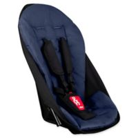 phil&teds Sport Stroller Doubles Kit in Midnight Blue