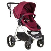 Mountain Buggy® Cosmopolitan™ Stroller in Bordeaux