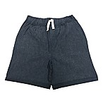 Celebrity Kids Size 24M Denim Short