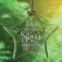 Reach for the Stars Sun Catcher