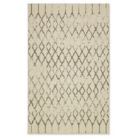 Nomad Carlsbad 8-Foot x 10-Foot Area Rug in Grey