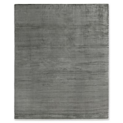 Exquisite Rugs Smooch 6 Foot X 9 Area Rug In Seafoam