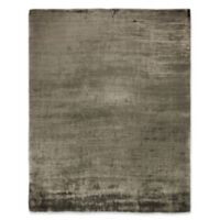 Purity 6-Foot x 9-Foot Area Rug in Dark Grey