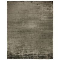 Purity 8-Foot x 10-Foot Area Rug in Dark Grey