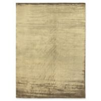 Plain Dove 6-Foot x 9-Foot Area Rug in Khaki
