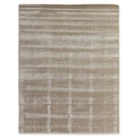 Exquisite Rugs SmartGem 8-Foot x 10-Foot Area Rug in Brown/Grey