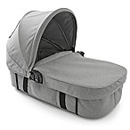 Baby Jogger® 2017 City Select® LUX Pram Kit in Slate