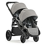 Baby Jogger® 2017 City Select® LUX Stroller Second Seat Kit in Slate