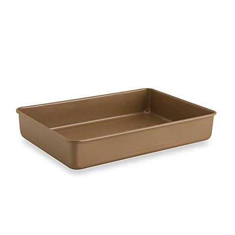 Bed Bath Beyond Non Stick Bakeware