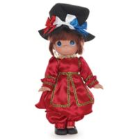 Precious Moments® Kate England Doll