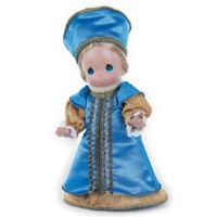 Precious Moments® Rozalina Russia Doll