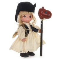Precious Moments® Blazing a Trail with You Doll