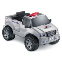 Fisher-Price® Power Wheels® Ford F150™