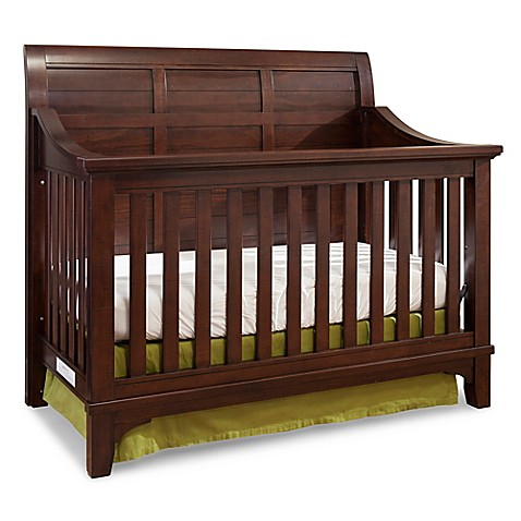 Westwood Baby Furniture Hanley westwood design