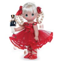 Precious Moments® Dance of Joy Doll