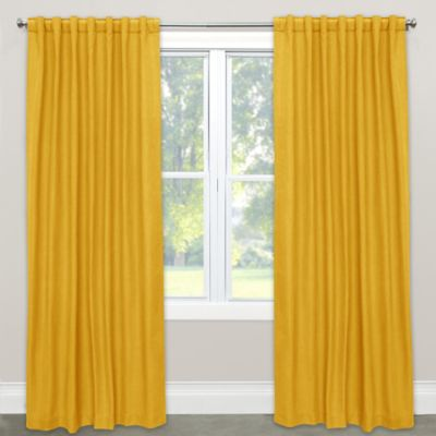 in darkening curtain inch reviews curtains best carlsbadartsplash flamingop room top