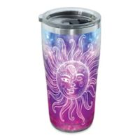 Tervis® Celestial Moon Stars 20 oz. Stainless Steel Tumbler with Lid