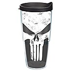 Tervis® Marvel® Punisher 24 oz. Wrap Tumbler with Lid