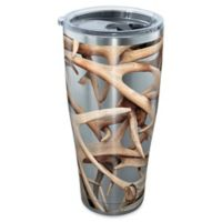 Tervis® Great Outdoors Antlers 30 oz. Tumbler with Lid in Stainless Steel