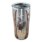 Tervis® Deer Trio 20 oz. Stainless Steel Tumbler with Lid