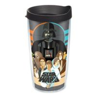 Tervis® Star Wars™ Classic 16 oz. Wrap Tumbler with Lid