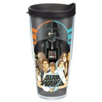 Tervis® Star Wars™ Classic 24 oz. Wrap Tumbler with Lid