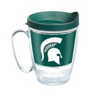 Tervis® Michigan State University Legend 16 oz. Mug with Lid