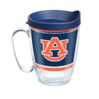 Tervis® Auburn University Legend 16 oz. Mug with Lid