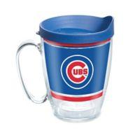 Tervis® MLB Chicago Cubs Legend 16 oz. Mug